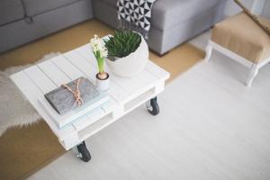 Jak dobrze sprzedać mieszkanie?