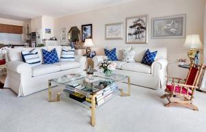 Remont mieszkania a panele podłogowe