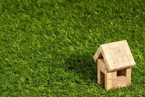 Jak zabrać się za kupno mieszkania?