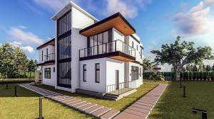 architektura budownictwo