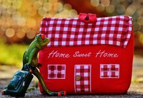 Przygotowanie mieszkania do sprzedaży
