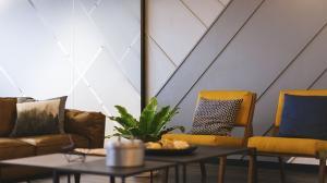 Walka o nowoczesne mieszkania