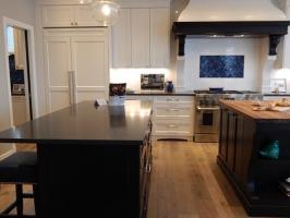 Problemy ze sprzedażą mieszkania
