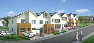 Cena zakupu nieruchomości Kredyt mieszkaniowy